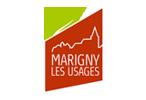 Mairie de Marigny les Usages