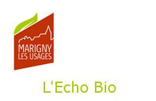 Écho Bio mars 2019